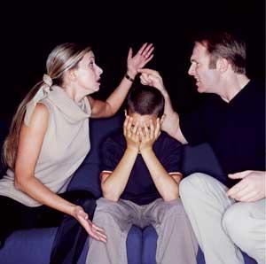 couple-arguing_pq_757492.jpg
