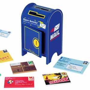 md-mailbox.jpg