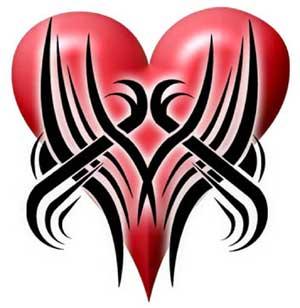heart05a.jpg
