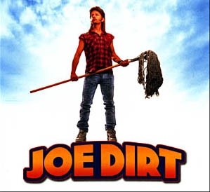 joe_dirt_jk85468.jpg