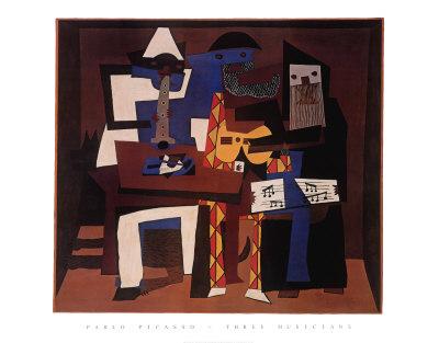 p126three-musicians-c-1921-posters.jpg