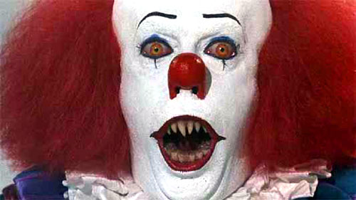 pennywise-clown-it1.jpg