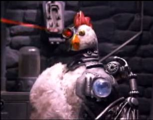 robotchicken-775060.jpg