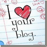 heartblog2.png