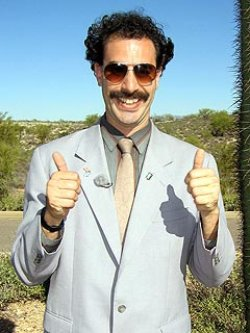 [Image: borat_two_thumbs_up_yours.jpg]
