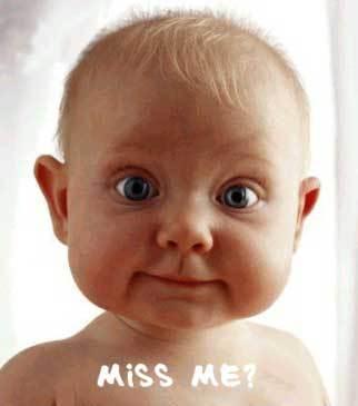 do_u_miss_me.jpg