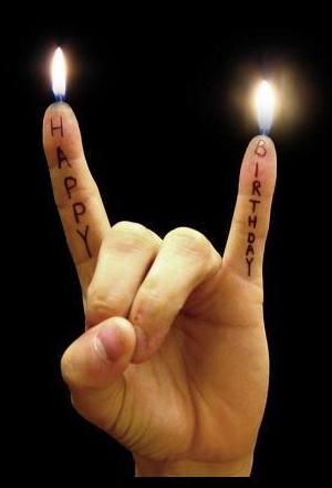 happy-metal-birthday.jpg