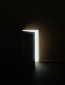 door-light-darkness-lg