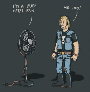 huge-metal-fan1