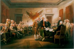 jonathan-trumbull-signing-of-the-declaration-of-independence-large3