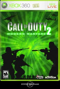 call_of_duty__modern_warfare_2_by_sicrage