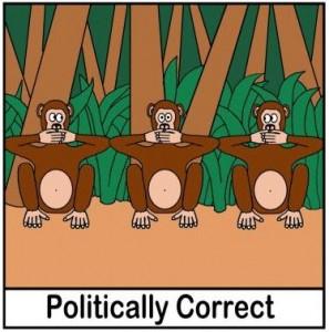 politically_correct